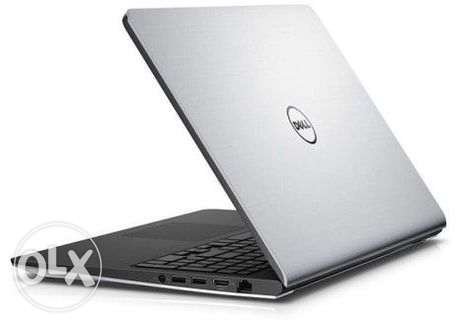 Dell Inspiron 5548 / Laptop Forsale / TOUCH SCREEN / 8GB RAM / 1TB HDD
