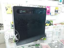 router for sell gsm all network support