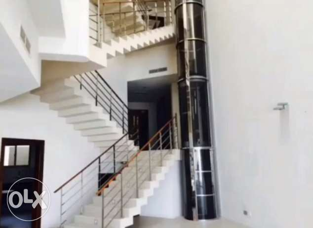 Luxurious 4-BR-Villa for Sale/Rent in Amwaj. Ref: AP-AW-0012 المحرق‎ -  4