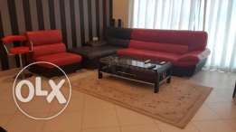 2 Bedroom Fully Furnished Apartment for Rent n New Janabiya