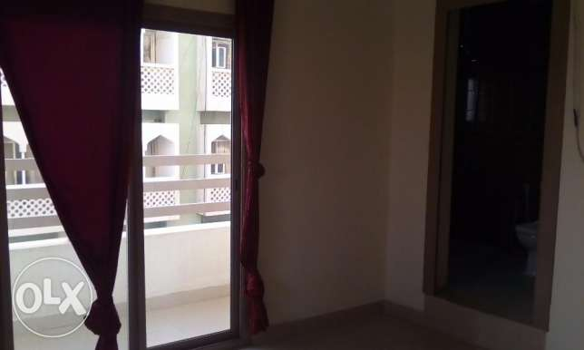 Flat for Rent in Adliya