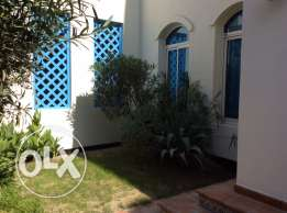 HAMALA executive Four bedroom compound available for rent