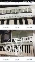 keyboard Yamaha Psr OR700