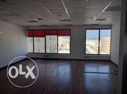 Office For Rent In Seef Area