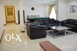 Modern 2 Bedrooms apartment available for rent in Adliya