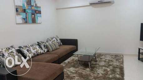 modern fully furnished apartment in juufair