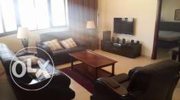 In Burhama Spacious 2 BHK