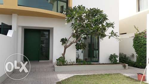 Commercial villa for rent in Adliya 3 bedroom just for BD. 1200/-
