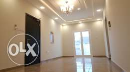 Semi furnished apartment Two BHK