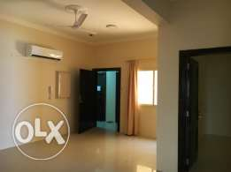 Commercial Flat For Rent IN West Riffa