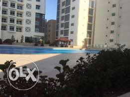 BRAND NEW apartment for rent in Juffair