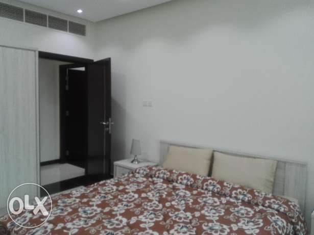 new flats for sale or for rent in bussaiteen البسيتين -  8