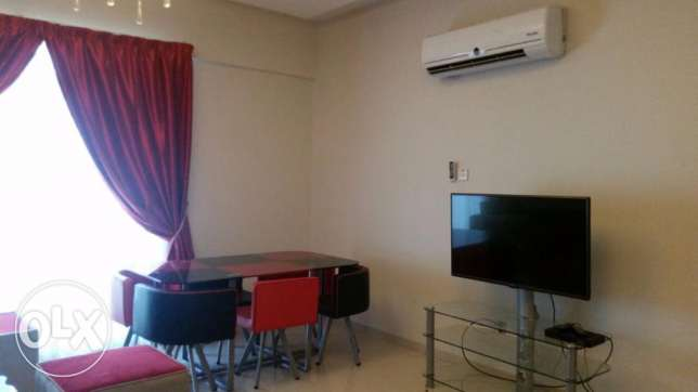 2 Bedroom Apartment for rent in new Hidd,Ref: MPL0059 جفير -  2
