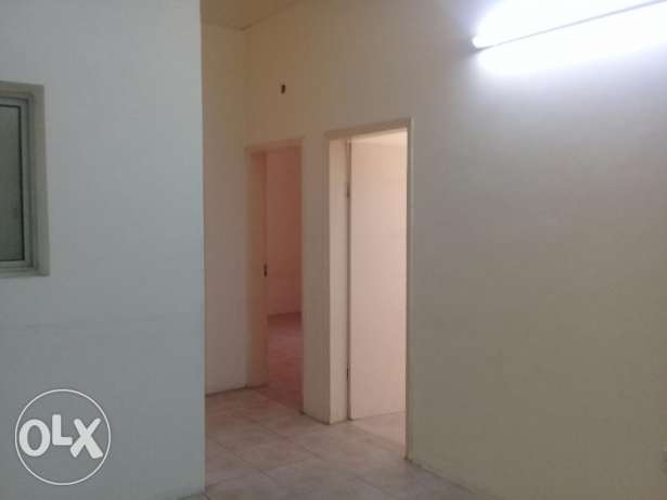 Very Good Price 2 BHK Flat For Rent in Salmabad