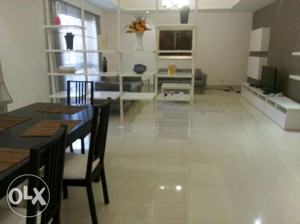 Modern Spacious 3 bed room For Rent In Upclass Area Mahooz