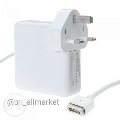 For sale Macbook cable & adapter. ORGNIL