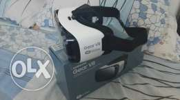 Samsung Original VR for sale