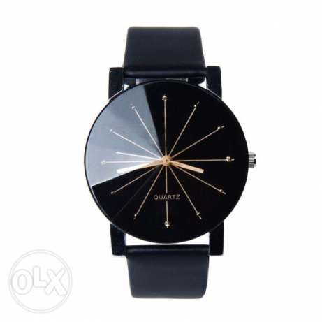 ALPHA Men's Watch --> MIAMI FL, 3 Left In Stock!