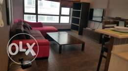 LUXURY 1 Bedroom Fully Furnished Apartment for Rental in Juffair