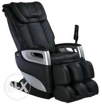 OTO Massage Chair