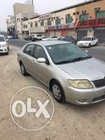 Toyota Corolla 2007 model for sale