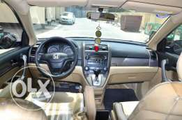 Honda CRV Good condition For sale
