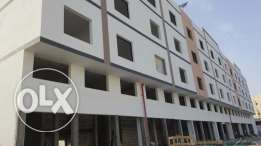 Commercial offices for Rent in Tubli