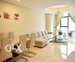 Super deluxe 2 BHK flatt/ near to city Centre