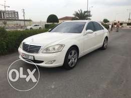 For Sale mersdas-benz s350