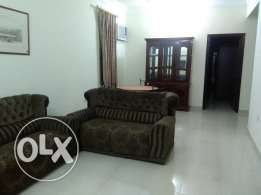 Full furnished 2 bedroom flats for rent