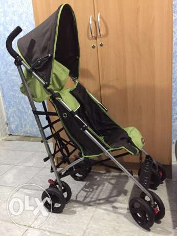 Pushchair for sale المحرق‎ -  4