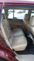 For sale mitsubishi pajero sport