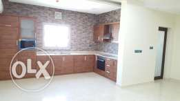 2 BR flat in Shakhoora near to St Christopher school