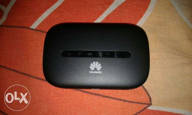 wifi router unlocking service