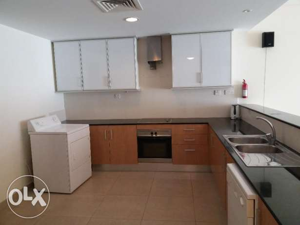Elegantly FF 2 Bedroom Apartment for rent in Zawia 1