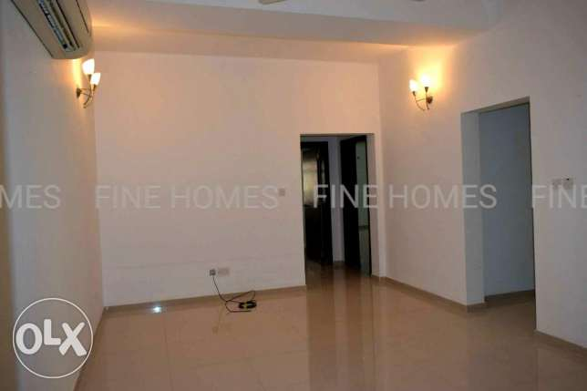 Bright Semi Furnished Apartment At Hidd(Ref No: 34HDSH)