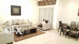 New hidd, 2 BHK flatt Fully furnished for a good rate