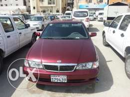 Nissan sunny Japan for sale