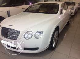 For sale bentley