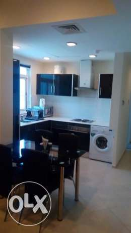 Flat for rent in Janabiyah