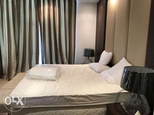 Luxury Apartment For Sale In Juffair جفير -  5