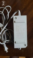Wii adapter for sale
