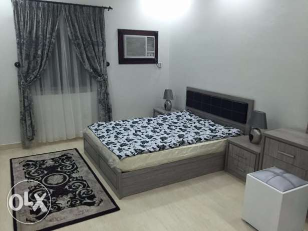 Luxurious 2 bedrooms flat for at rent at Galali close to Amwaj Island. جزر امواج  -  4