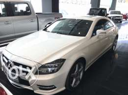 for sale mercedes cls 350
