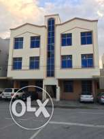 flat for sale in Galali