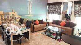 Best price one BR apartment for rent