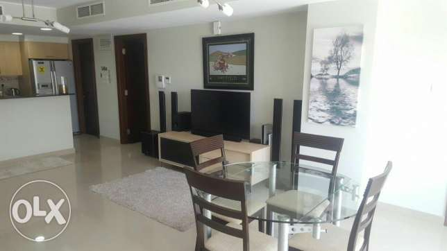 2br flat for rent in Tala