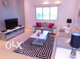 Great 2 Bedroom fully furnished Apartment/Navy budget