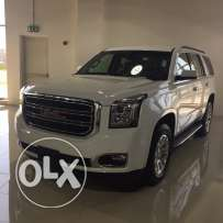 gmc yukon zero mileage crazy offer