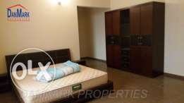 TUBLI Luxury 3 Bedroom FULLY Furnished Flat for rent INCLUSIVE .